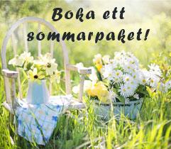 Weekends på informus.se