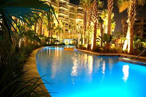 Florida Luxury Hotels Florida S Surprisingly Affordable