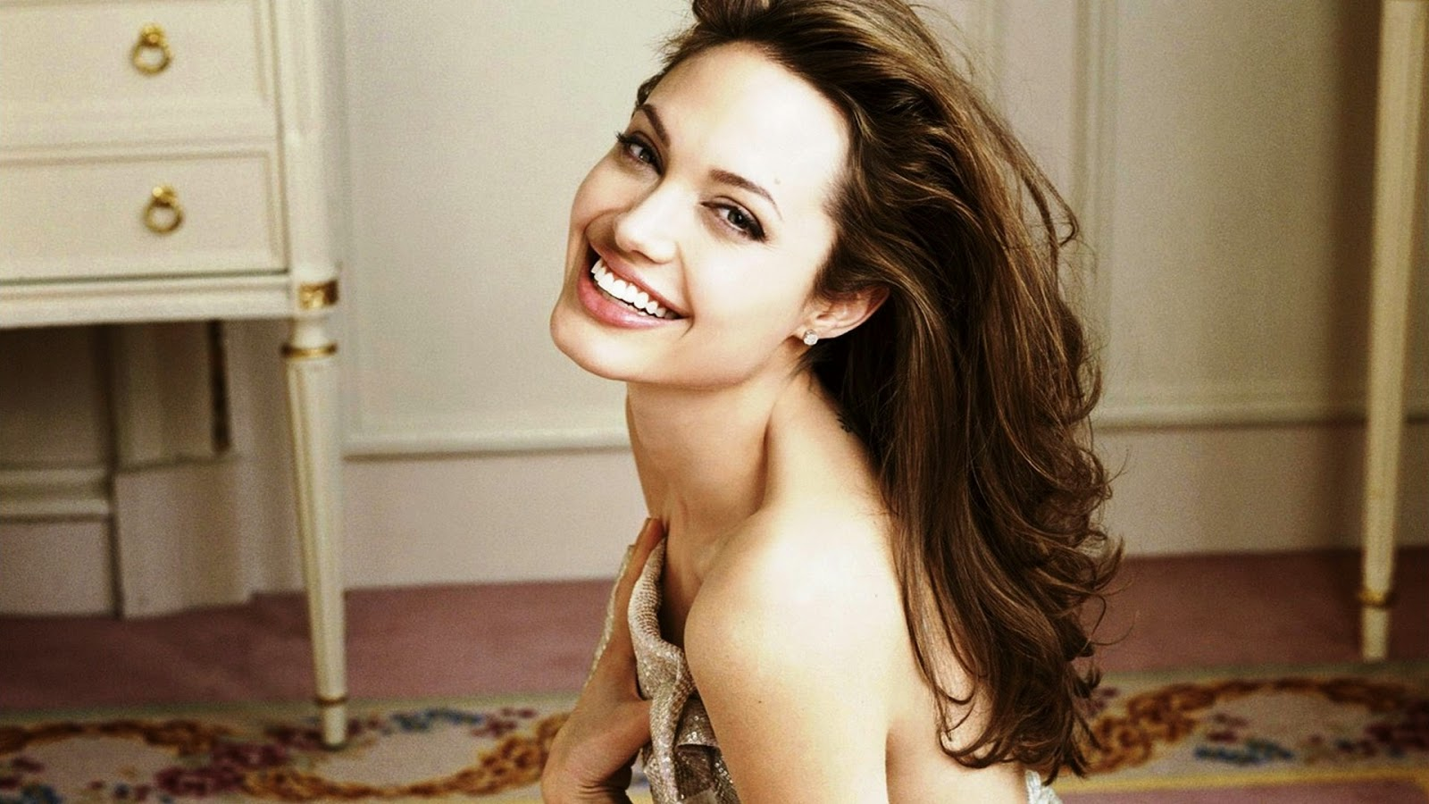 film stars world: angelina jolie hot wallpapers 2014