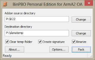 arma 2 how to build a base in editor