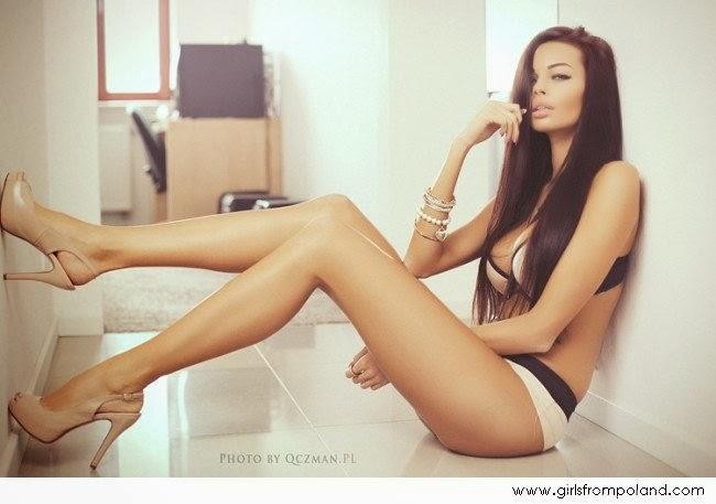 Justyna Gradek Zdjęcie 41