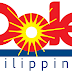 Dole Philippines (DOLEFIL) Strikes Gold!