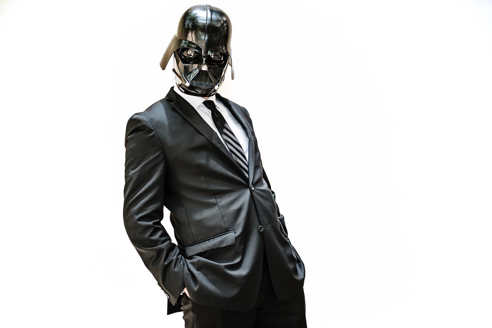Mr.+Vader.jpg