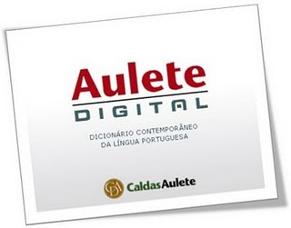 Download Dicionário Aulete Digital