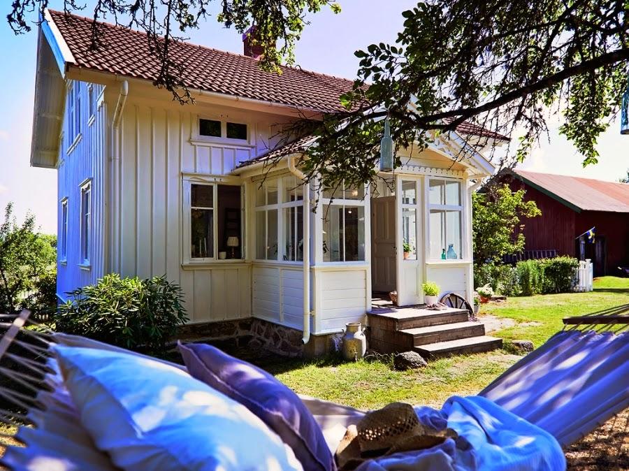 dom, wystrój wnętrz, wnętrza, home decor, styl skandynawski, białe wnętrza, shabby chic, wiejski domek