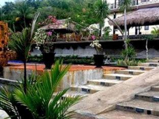 Hotel Murah di Kuta Lombok - Alfa Homestay