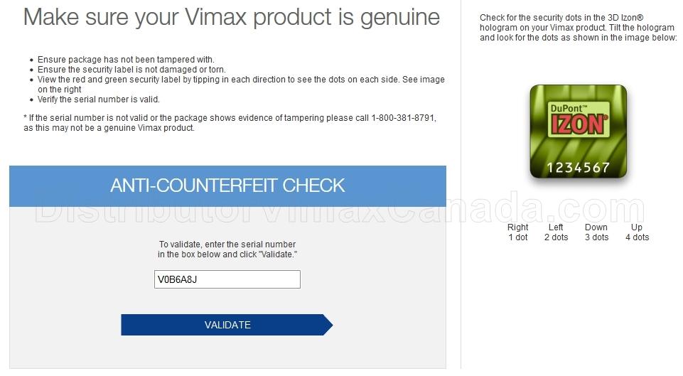 penjual vimax izon asli di sidoarjo 081904110616 obat canada