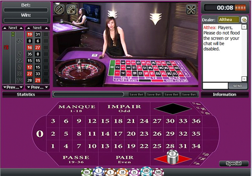 best online casino in canada we have ranked