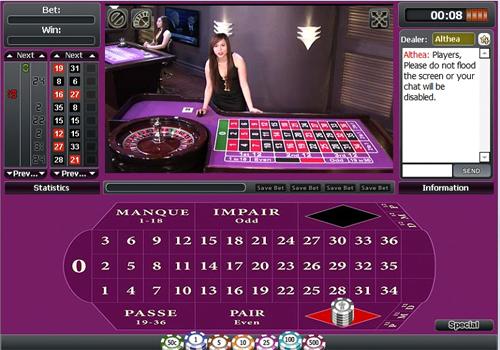 casino maquinas para jugar gratis