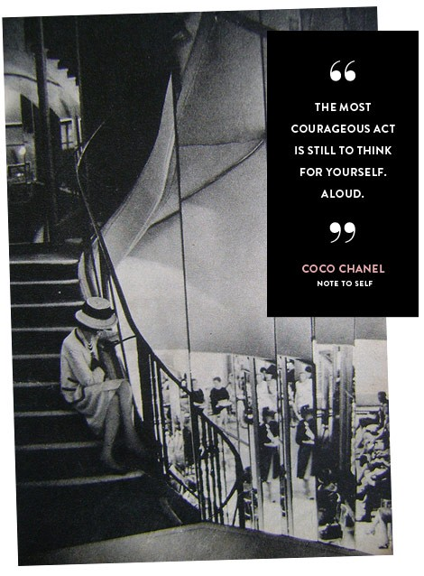 Famous-Coco-Chanel-Quotes-Fashion