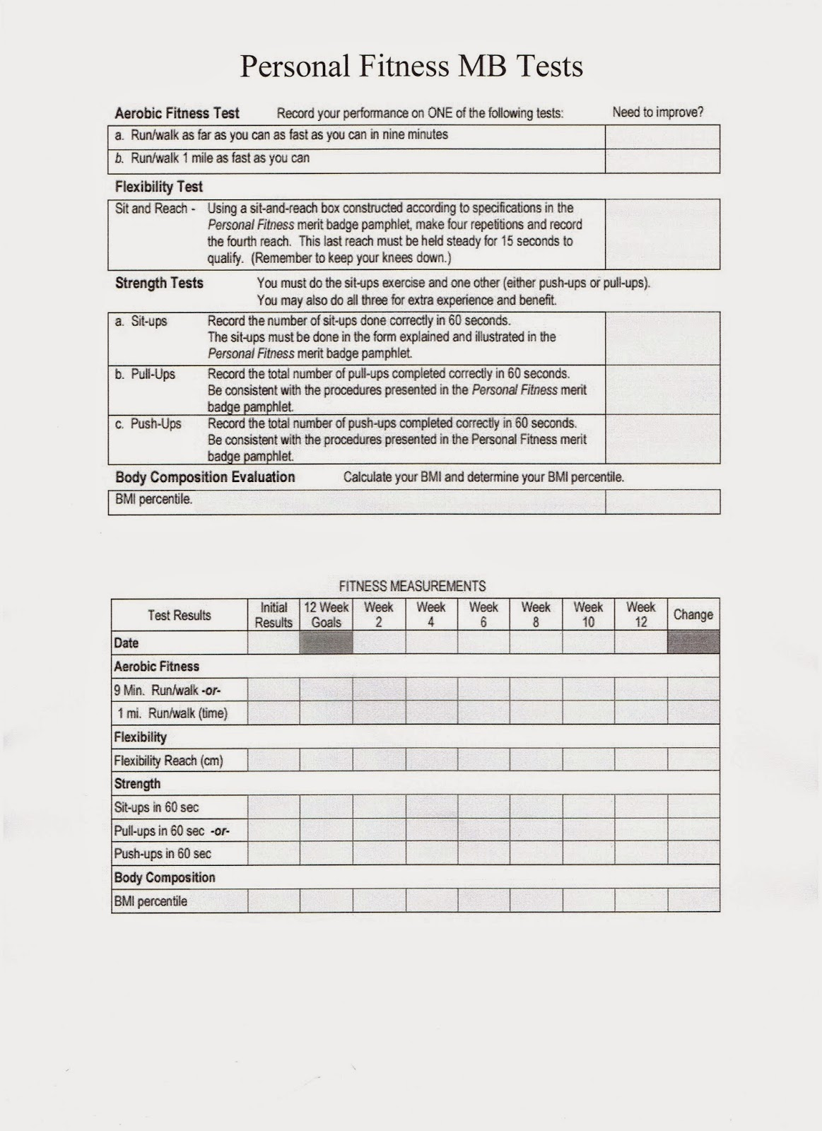 Uncategorized Personal Management Merit Badge Worksheet Answers 100 bsa personal management workbook troop 215 gallery100 read book meritbadge pdf online fitness merit