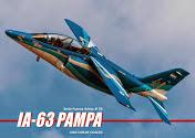 Serie FAA nro.24