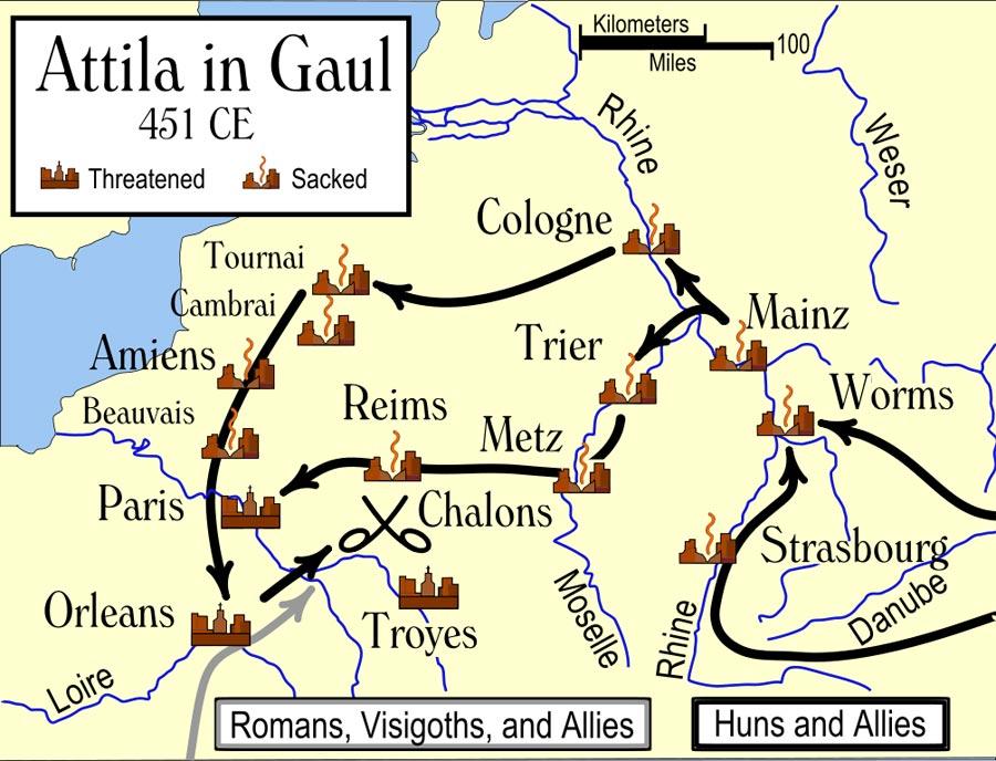 Attila the migrator galliawatch attila the migrator stopboris Gallery