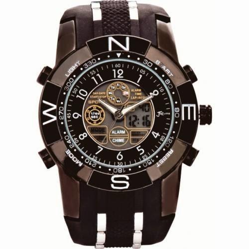 Đồng hồ Jazma
