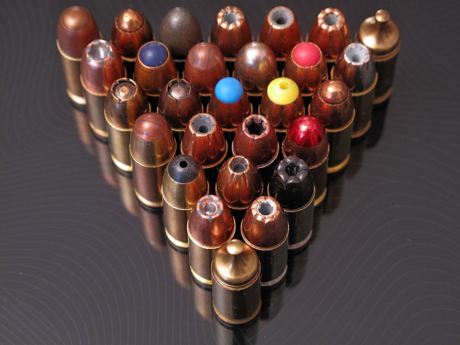 http://4.bp.blogspot.com/-WdAW19GcKNA/TccMThQh2FI/AAAAAAAABPI/4EhSMSc2_24/s1600/bullet_1.jpg