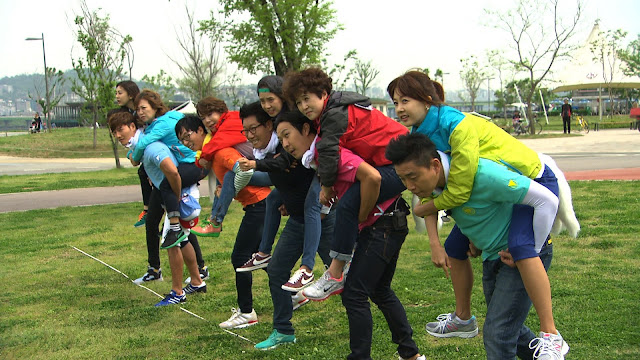 Running Man EP.149 Official Pic 13