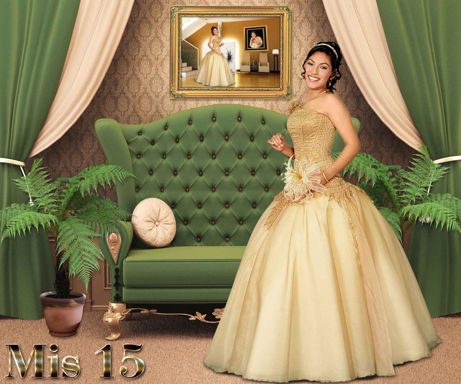 1600 x 1333 jpeg 449kB, Domingo 19 De Febrero De 2012