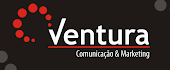 Ventura Comunicação e Marketing