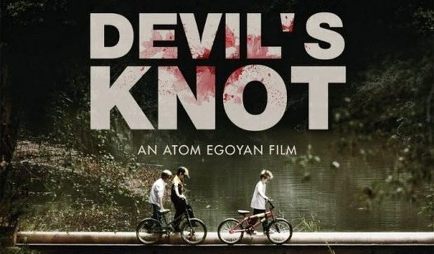 devil-s-knote-thriller-trailer