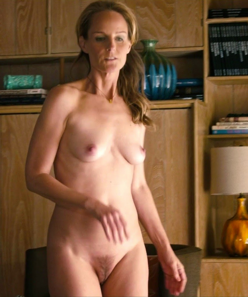 Showing Media Posts For Helen Hunt Sexy Xxx