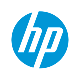 HP is working on two smartphones for release in 2014