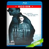 Stratton (2017) BRRip 720p Audio Dual Latino-Ingles