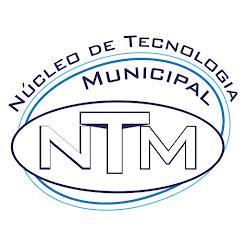 Núcleo de Tecnologia Municipal