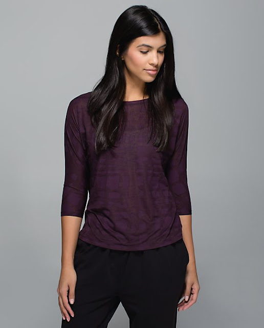 lululemon-yoga-flow-ls black-cherry