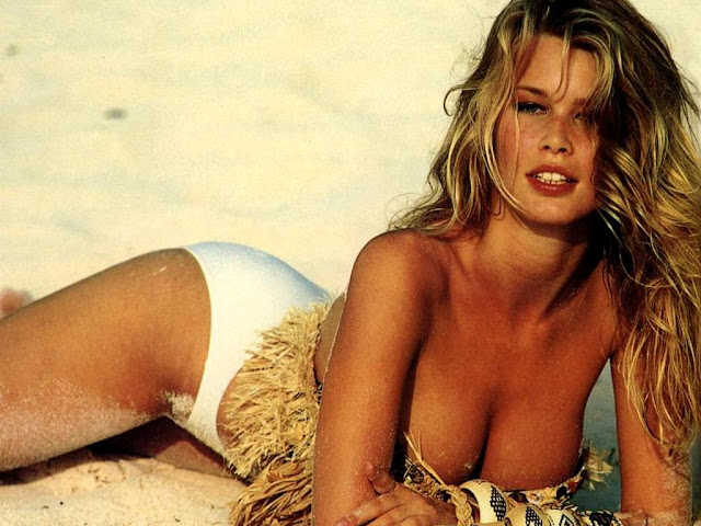 Claudia Schiffer Still,Image,Photo,Picture,Wallpaper,Hot