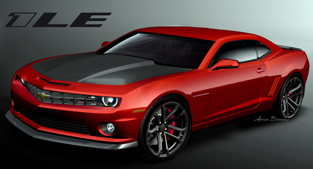 2013-Chevrolet-Camaro-1LE