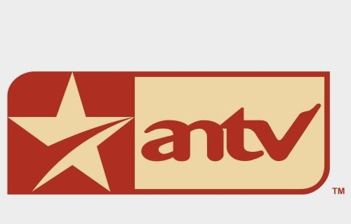 ANTV TV Online Streaming