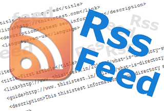 rss-feed-submission-seo-thinklala