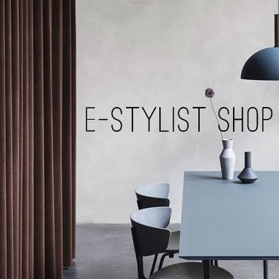 E-Stylist SHOP