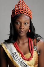 ADANDIIGBO 2011