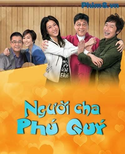 Xem Phim Người Cha Phú Quý - Nguoi Cha Phu Quy