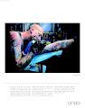 G-Shock verano 2013