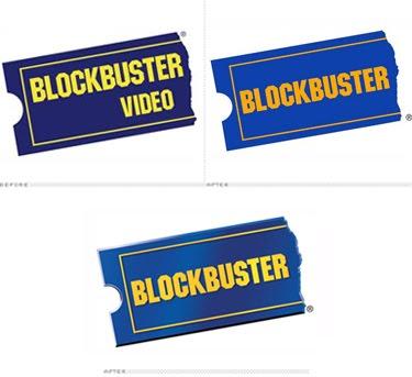 blockbuster logos1