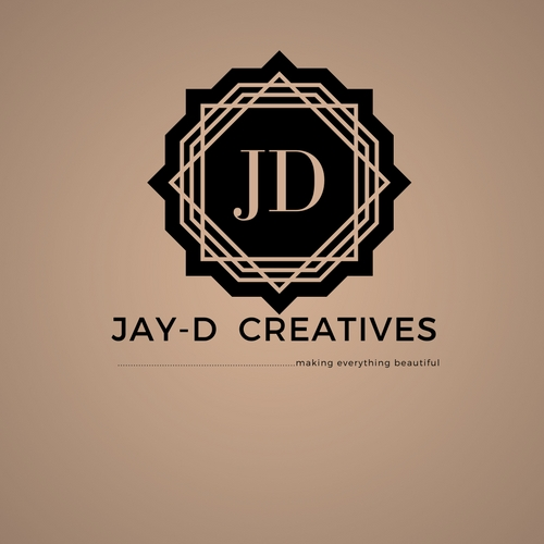 JAY-D CREATIVES