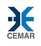 CEMAR - Companhia Energ�tica do Maranh�o