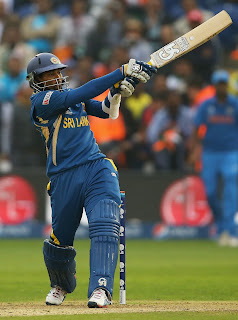 Tillakaratne-Dilshan-India-vs-Srilanka-ICC-champions-Trophy-2013