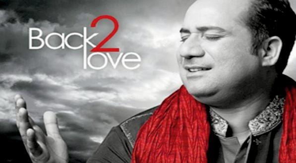 Habibi - Rahat Fateh Ali Khan Ft. Salim Sulaiman - Back 2 Love - Song Lyrics | MP3 VIDEO DOWNLOAD
