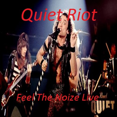 quiet-riot-cum-on-feel-the-noize-pressly