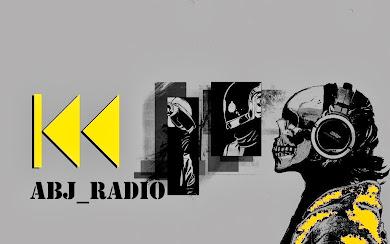 ABJ RADIO OFICIAL [FACEBOOK]