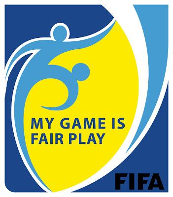 fifa_fair_play.jpg