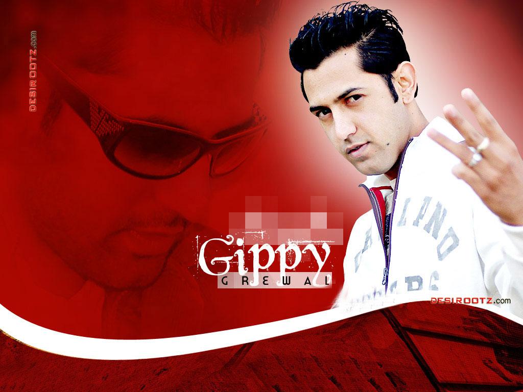 http://4.bp.blogspot.com/-WdQPBNl6RBQ/TxP-mlbaFoI/AAAAAAAABTA/i1LuElhce8A/s1600/gippy+wallpaper.jpg