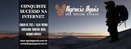 Agência Águia Web Design Studio