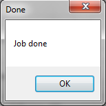 Job+Done.png