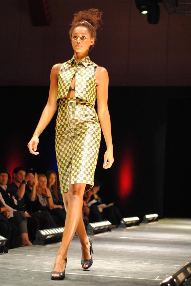Fashion Days Luxembourg Lekori