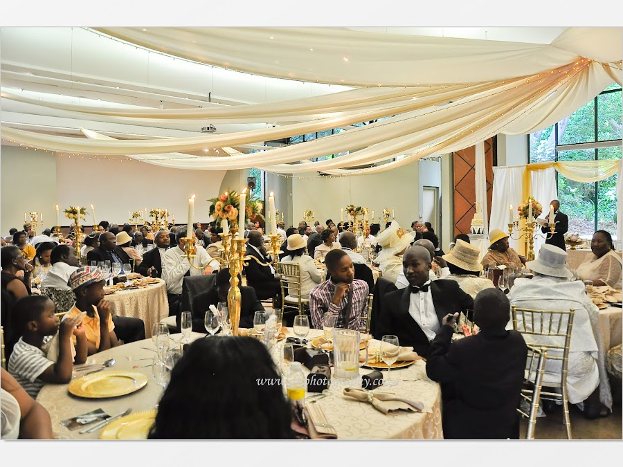 DK Photography Slideshow-2140 Noks & Vuyi's Wedding | Khayelitsha to Kirstenbosch  Cape Town Wedding photographer
