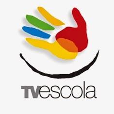 TV Escola/MEC